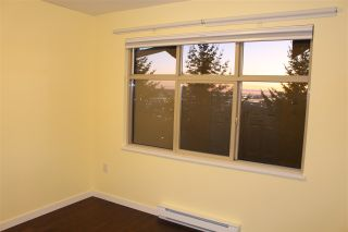 """Photo 18: 25 320 DECAIRE Street in Coquitlam: Central Coquitlam Townhouse for sale in """"OUTLOOK"""" : MLS®# R2538646"""