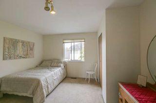 Photo 16: 5275 WELLBURN Drive in Delta: Hawthorne House for sale (Ladner)  : MLS®# R2165509