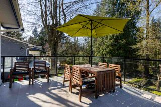 Photo 5: 2625 HAWSER Avenue in Coquitlam: Ranch Park House for sale : MLS®# R2567937