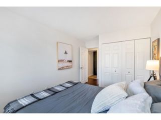 """Photo 18: 360 2821 TIMS Street in Abbotsford: Abbotsford West Condo for sale in """"Parkview Estates"""" : MLS®# R2578005"""