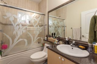 Photo 18: 2441 E 4TH AVENUE in Vancouver: Renfrew VE House for sale (Vancouver East)  : MLS®# R2133270