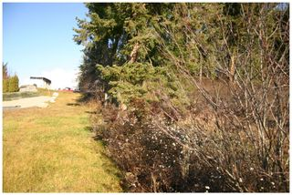 Photo 26: 11 2990 Northeast 20 Street in Salmon Arm: UPLANDS Vacant Land for sale (NE Salmon Arm)  : MLS®# 10195228