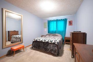 Photo 18: 501 MIdland St in Portage la Prairie: House for sale : MLS®# 202118033