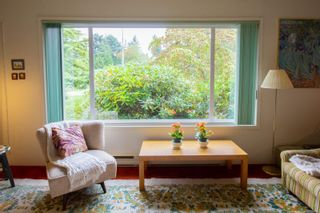 Photo 17: 452 Dogwood Rd in : PQ Qualicum Beach House for sale (Parksville/Qualicum)  : MLS®# 856145