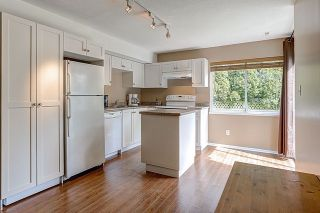 """Photo 18: 1226 GATEWAY Place in Port Coquitlam: Citadel PQ House for sale in """"CITADEL HEIGHTS"""" : MLS®# R2114236"""