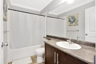 """Photo 13: 10666 248 Street in Maple Ridge: Thornhill MR House for sale in """"HIGHLAND VISTAS"""" : MLS®# R2552212"""