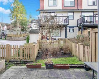 Photo 21: 76 6299 144 Street in Surrey: Sullivan Station Townhouse for sale : MLS®# R2530946