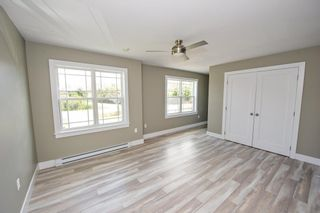 Photo 9: 247 Pinetree Crescent in Hammonds Plains: 21-Kingswood, Haliburton Hills, Hammonds Pl. Residential for sale (Halifax-Dartmouth)  : MLS®# 202113032