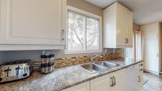 Photo 12: 15707 84 Street in Edmonton: Zone 28 House for sale : MLS®# E4239465