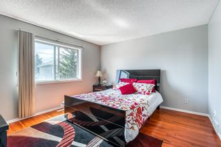 Photo 15: 686 Coventry Drive NE in Calgary: Coventry Hills Detached for sale : MLS®# A1116963