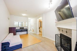 Photo 14: 212 5723 COLLINGWOOD Street in Vancouver: Southlands Condo for sale (Vancouver West)  : MLS®# R2519744