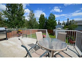 Photo 18: 6874 EUGENE Road in Prince George: Lafreniere House for sale (PG City South (Zone 74))  : MLS®# N238839