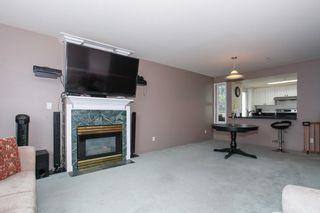 "Photo 5: 305 1519 GRANT Avenue in Port Coquitlam: Glenwood PQ Condo for sale in ""The Beacon"" : MLS®# R2111528"
