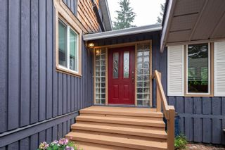 Photo 42: 4664 Gail Cres in : CV Courtenay North House for sale (Comox Valley)  : MLS®# 871950
