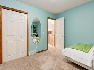 Photo 30: 155 EVERGREEN Heights SW in Calgary: Evergreen Detached for sale : MLS®# A1032723