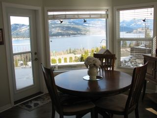 Photo 15: 68 1510 Tans Can Hwy: Sorrento Manufactured Home for sale (Shuswap)  : MLS®# 10225678