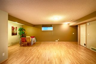 Photo 13: 272 Kincora Drive NW in Calgary: Kincora Detached for sale : MLS®# A1149884