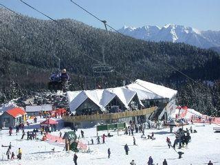 "Photo 3: 20716 SAKWI CREEK Road in Mission: Hemlock Land for sale in ""Hemlock Valley Ski Resort"" : MLS®# R2176457"