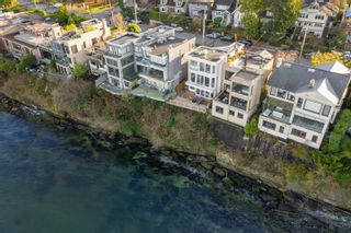 """Photo 4: 3341 POINT GREY Road in Vancouver: Kitsilano House for sale in """"Kitsilano"""" (Vancouver West)  : MLS®# R2617866"""