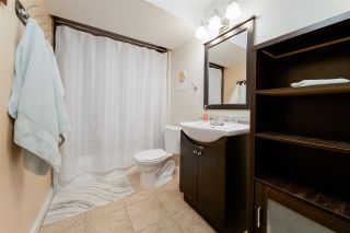 Photo 32: 2304 DUNBAR STREET in Vancouver: Kitsilano House for sale (Vancouver West)  : MLS®# R2549488