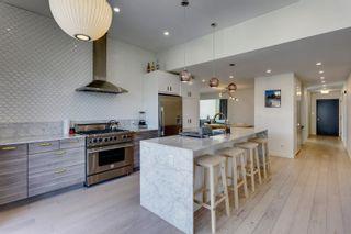 Photo 12: 9620 146 Street in Edmonton: Zone 10 House for sale : MLS®# E4258675