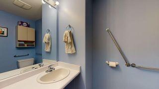 Photo 22: 5587 INLET Avenue in Sechelt: Sechelt District House for sale (Sunshine Coast)  : MLS®# R2583148