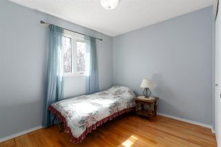 Photo 18: 4107 27 Avenue in Edmonton: Zone 29 House for sale : MLS®# E4244259