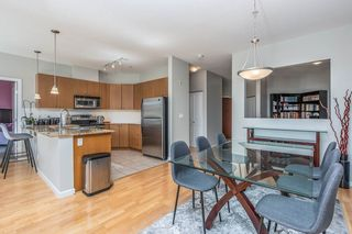 "Photo 6:  in Surrey: Guildford Condo for sale in ""CHARLTON PARK"" (North Surrey)  : MLS®# R2569438"