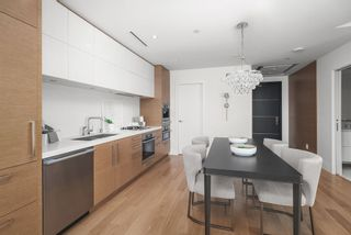 Photo 11: 1401 667 HOWE STREET in Vancouver: Downtown VW Condo for sale (Vancouver West)  : MLS®# R2510203