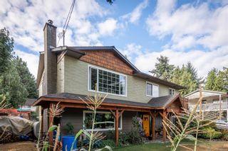 Photo 3: 7305 Lynn Dr in Lantzville: Na Lower Lantzville House for sale (Nanaimo)  : MLS®# 886828