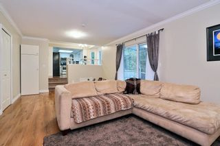 "Photo 9: 7831 143 Street in Surrey: East Newton House for sale in ""SPRINGHILL ESTATES"" : MLS®# R2015310"