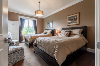 Photo 26: 25 248 Street in Langley: Otter District House for sale : MLS®# R2542373