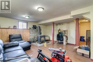 Photo 18: 304 CLYDE Street in Cobourg: House for sale : MLS®# 40085139