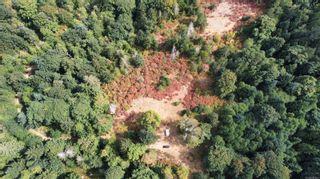 Photo 9: 8150 Hidden Hills Rd in : Du West Duncan Unimproved Land for sale (Duncan)  : MLS®# 887503