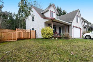 Photo 1: 2291 Heron Cres in : CV Comox (Town of) House for sale (Comox Valley)  : MLS®# 869065