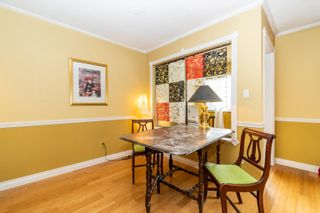 """Photo 9: 9 46085 GORE Avenue in Chilliwack: Chilliwack E Young-Yale Townhouse for sale in """"Sherwood Gardens"""" : MLS®# R2621838"""