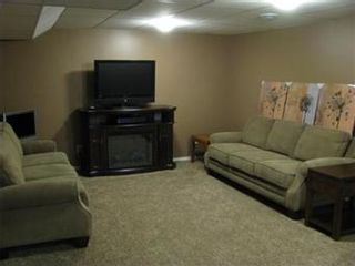Photo 10: 525 Cedar Avenue: Dalmeny Single Family Dwelling for sale (Saskatoon NW)  : MLS®# 399785