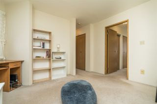 """Photo 25: 5 2223 ST JOHNS Street in Port Moody: Port Moody Centre Townhouse for sale in """"PERRY'S MEWS"""" : MLS®# R2542519"""