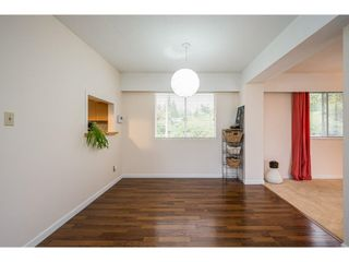 Photo 13: 6522 196 Street in Langley: Willoughby Heights House for sale : MLS®# R2623429
