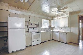 Photo 10: 12932 126 Street in Edmonton: Zone 01 House for sale : MLS®# E4247489