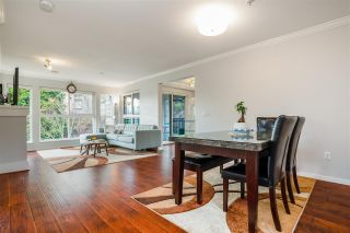 "Photo 13: 413 1330 GENEST Way in Coquitlam: Westwood Plateau Condo for sale in ""THE LANTERNS"" : MLS®# R2548112"