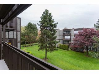 "Photo 20: 408 9672 134 Street in Surrey: Whalley Condo for sale in ""DOGWOOD/PARKWOOD"" (North Surrey)  : MLS®# F1439717"