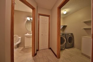 Photo 21: 78 Harvest Grove Close NE in Calgary: Harvest Hills Detached for sale : MLS®# A1118424