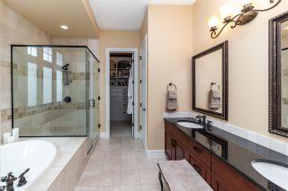 Photo 24: 244 Kingswood Boulevard: St. Albert House for sale : MLS®# E4241743