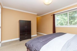 Photo 17: 950 Colbourne Gdns in : La Glen Lake House for sale (Langford)  : MLS®# 850773