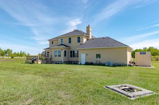 Photo 41: 8116 266 Avenue W: Rural Foothills County Detached for sale : MLS®# A1118990