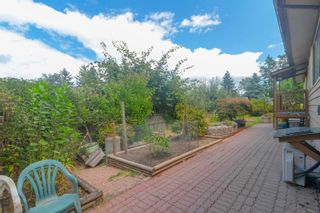 Photo 31: 44 1265 Cherry Point Rd in : ML Cobble Hill Manufactured Home for sale (Malahat & Area)  : MLS®# 885537