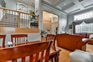 Photo 6: 3080 BLUNDELL Road in Richmond: Seafair House for sale : MLS®# R2106915