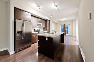 Photo 9: 333 SILVERADO CM SW in Calgary: Silverado House for sale : MLS®# C4199284