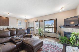 Photo 13: 74 Saddleland Crescent NE in Calgary: Saddle Ridge Detached for sale : MLS®# A1133172